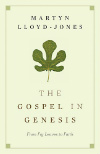 the-gospel-in-genesis