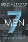 7-men