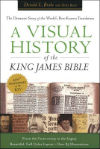 a-visual-history-of-the-king-james-bible