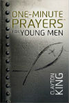 one-minute-prayers-for-young-men