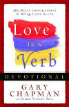 love-is-a-verb-devotional