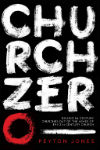 church-zero