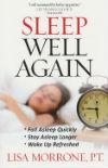 sleep-well-again
