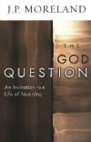 the-god-question