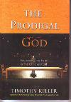 the-prodigal-god