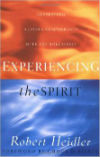 experiencing-the-spirit