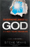 overwhelmed-by-god