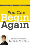 you-can-begin-again