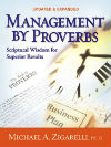 management-by-proverbs