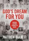 god-dream-for-you
