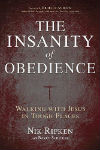 the-insanity-of-obedience