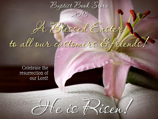 2015-easter-greetings