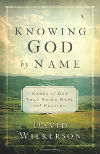 knowing-God-by-name