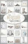 the-measure-of-success