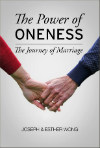the-power-of-oneness