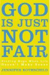 God-is-just-not-fair