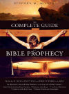 the-complete-guide-to-bible-prophecy
