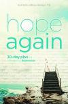 hope-again