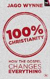 100-percent-christianity