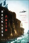 reckless-faith