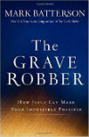 the-grave-robber