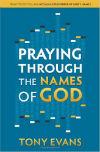 praying-through-the-names-of-God