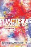 Practising-Resurrection