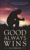 good-always-wins