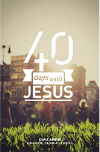 40-days-with-jesus
