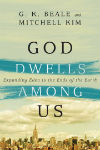 God-dwells-among-us