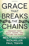 grace-that-breaks-the-chains