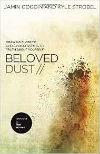 beloved-dust