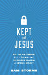kept-for-jesus