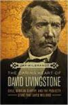 the-daring-heart-of-david-livingstone