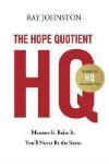the-hope-quotient