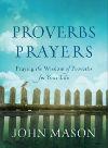 proverbs-pravers