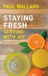 staying-fresh