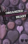 the-organized-heart