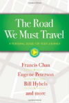 the-road-we-must-travel