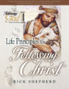 life-principles-for-following-christ