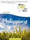 philippians-to-live-is-christ