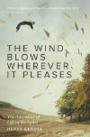 wind-blows-wherever-it-pleases